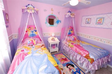 disney princess bedroom decor dormitorios princesas disney dormitorios con estilo 15173
