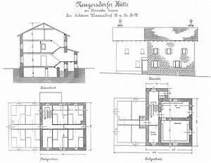 Tiny House Bauplan : pin der bauplan kompatibel mit dem board gh 072 42 verion 90004 wallpaper on pinterest ~ Orissabook.com Haus und Dekorationen