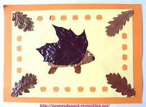 Bricolage Automne Primaire : les 54 meilleures images du tableau assiette en carton activit s manuelles sur pinterest ~ Dode.kayakingforconservation.com Idées de Décoration