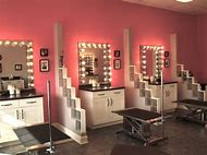 Best Grooming Salon Ideas And Images On Bing Find What Youll Love