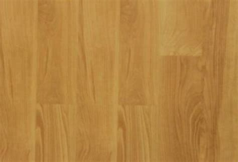 Installing Pergo Laminate Flooring by Installing Pergo Laminate Wood Flooring Wooden Home