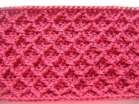 crochet stitch patterns crochet fundamental on pinterest crochet stitches basic