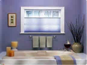 ideas for bathroom window treatments door windows window treatment ideas for bathroom indoor awnings types of window coverings