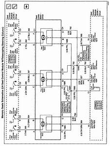 C6 Corvette Tail Light Wiring Diagram  Corvette  Auto
