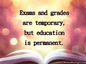 congratulations for passing exams and tests best wishes for students wishesmessages
