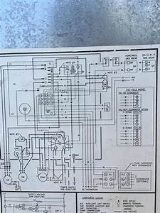 Hvac - Where Does The C Wire Go In My A  C