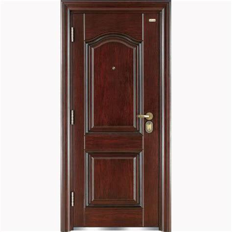 steel doors exterior marceladickcom