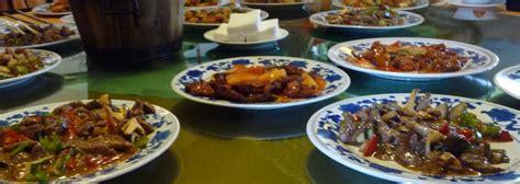 calorie cuisine chinoise 10 plats traditionnels chinois cuisine chinoise voyage