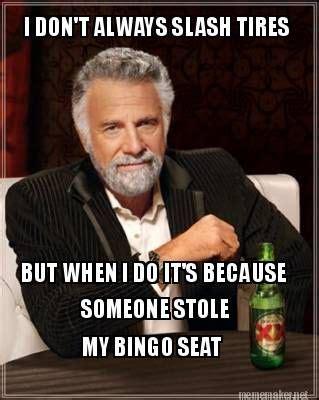 Bingo Memes - 23 best bingo ecards memes images on pinterest ecards bingo and bingo blitz