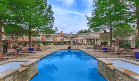 3 Bedroom Apartments In Plano Tx by Apartments In Plano Tx Windhaven Park In Plano Tx