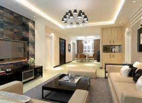 modern living room ideas modern living room design malaysia