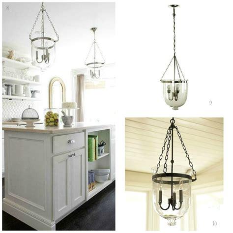 glass pendant lights for kitchen island glass pendant lights for kitchen marceladick com