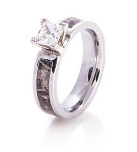 real wedding rings new camoflauge wedding rings with gallery of camo wedding ring sets with real diamonds