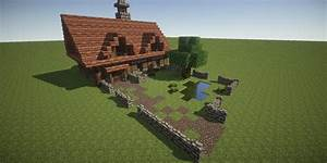 Minecraft House Building Games MINECRAFT GAMES CUTE