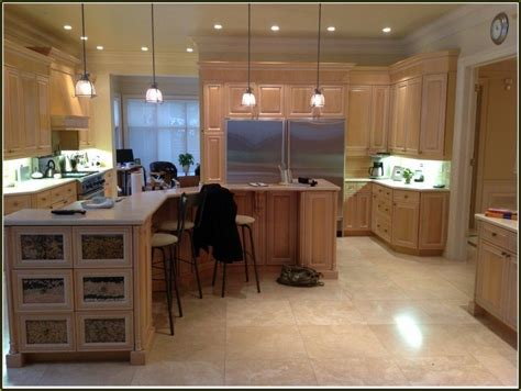cabinet refinishing kit before and after cabinet refinishing kit colors home design ideas
