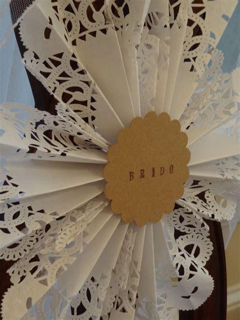 amandas high tea bridal shower trueblu bridesmaid