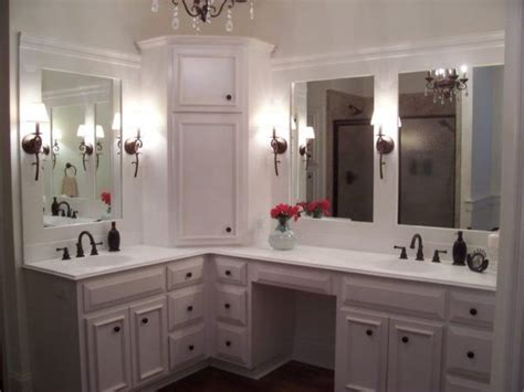 large wall mirrors ideas  pinterest large