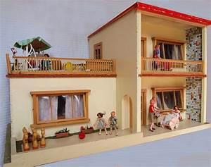 Puppen Haus Sindelfingen : diepuppenstubensammlerin puppenhaus dohnalek dollhouse ~ A.2002-acura-tl-radio.info Haus und Dekorationen
