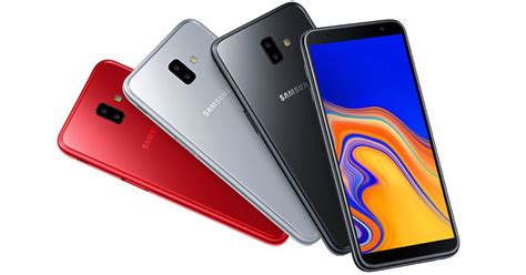 samsung galaxy j6 plus price in nepal samsung galaxy j6 price specs