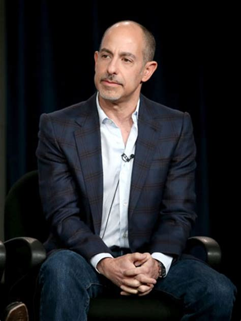 NBC Adapting DC Comics' 'Constantine' With David Goyer ...