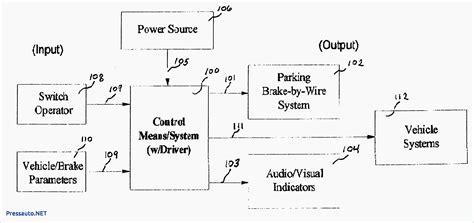 Tekonsha Wiring Diagram by Tekonsha Voyager Wiring Diagram Webtor Me