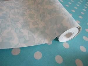 Papier Fibre De Verre : prix papier peint fibre de verre angers devis renovation ~ Dailycaller-alerts.com Idées de Décoration