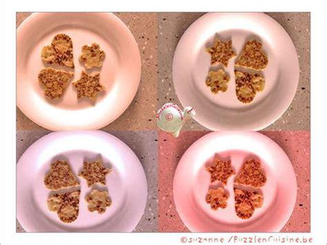 astuces cuisine facile recettes de cuisine recettes faciles et trucs et astuces