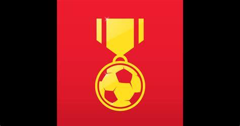 acheter un pc de bureau best of belgian football dans l app store