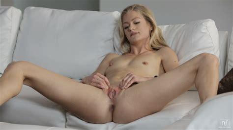 Nubilefilms Bella Bends Funny Intensive Orgasm Nude Gallery
