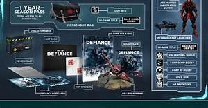 Defiance Game Guide  Defiance Guru Review