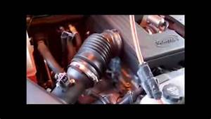 2007 Hummer H3 3 7l Spark Plug Replacement  1st  U0026 Original