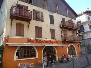 Saint Jean De Maurienne : h tel des sports in saint jean de maurienne french alps savoie mont blanc ~ Maxctalentgroup.com Avis de Voitures