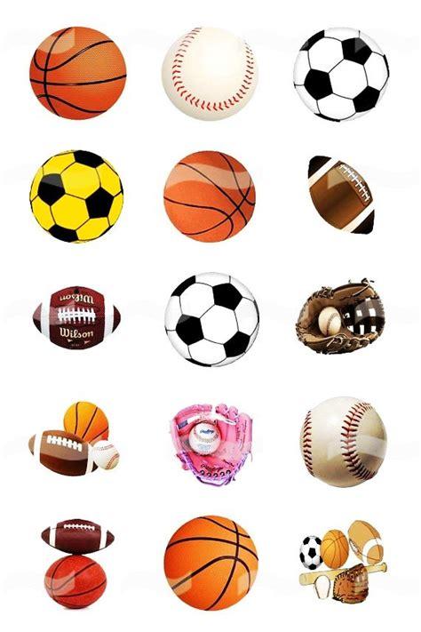 sports clip art images  pinterest hs sports