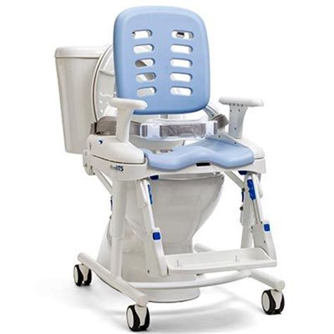 Rifton Bath Chair Sizes by 1000 Images About Special Needs Bathing Toileting On