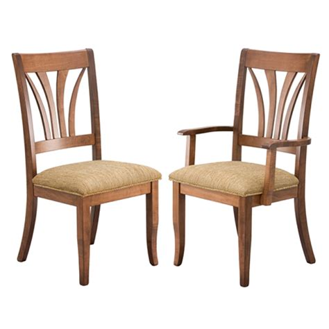 Skirted Parsons Chairs Cheap by Skirted Parsons Chairs Dining Room Furniture Faux Leather