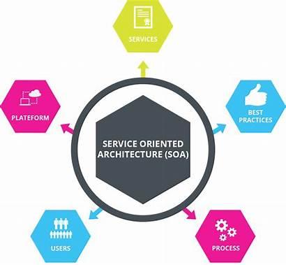 Oriented Service Architecture Software Medium Development Community