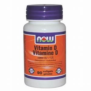 Vitamin D Dosierung Berechnen : now vitamin d ~ Themetempest.com Abrechnung
