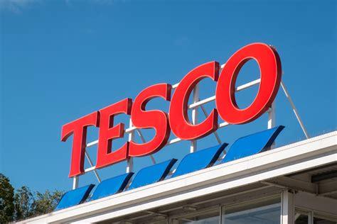 Tesco discount store Jack's is set to open tomorrow - UK ...