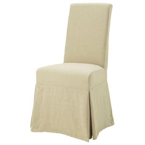 chaise margaux maison du monde chaise margaux maison du monde wohnung esszimmerst hle