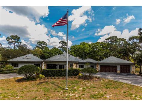 Era Grizzard  Deland Florida Homes For Sale