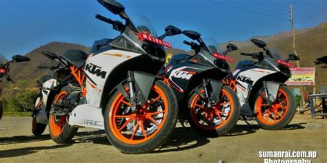 Benelli X 150 4k Wallpapers by Bikes In Nepal All Popular Bikes Prices In Nepal Listbajaj