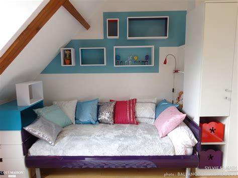 stunning chambre loft vintage lyon images lalawgroup us