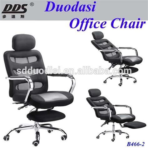 the office chair designs modern design leather