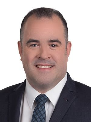 Adam Cook   CTV News Edmonton
