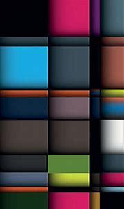 HD Wallpaper for Cell Phone   PixelsTalk.Net