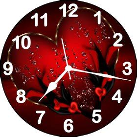 Uttermost Clocks Best Prices by Wall Clocks Buy Wall Clocks At Best Prices In India