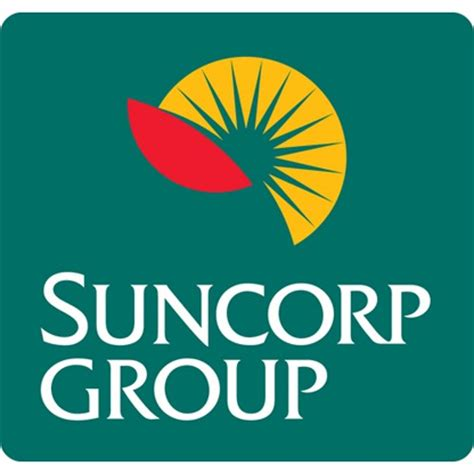 Suncorp Boat Insurance by Suncorp On The Forbes Global 2000 List