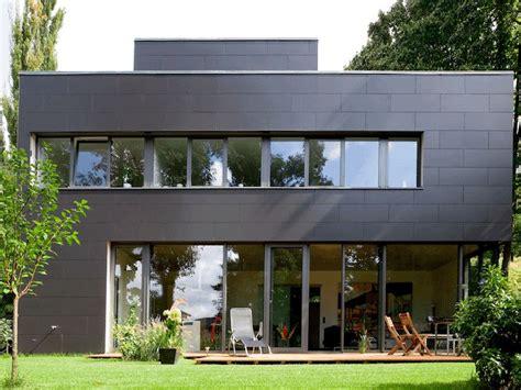 Fassadenverkleidung Farbe Und Schutz Fuer Das Haus by Die Besten 25 Fassadenverkleidung Ideen Auf