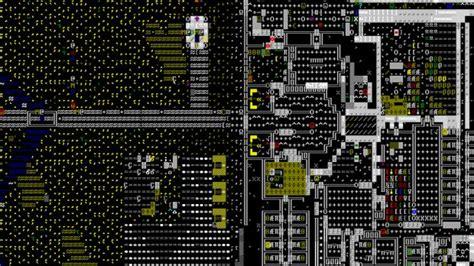 Dwarf Fortress Devs Turned Down Six Figure Amount From