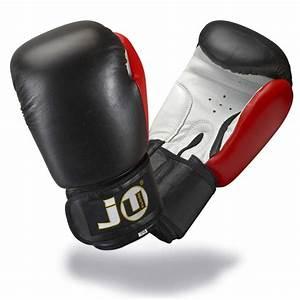 Otto Versand Teppiche Günstig : ju sports otto versand boxhandschuh leder plus g nstig bei sport und spiel 99 ~ Frokenaadalensverden.com Haus und Dekorationen